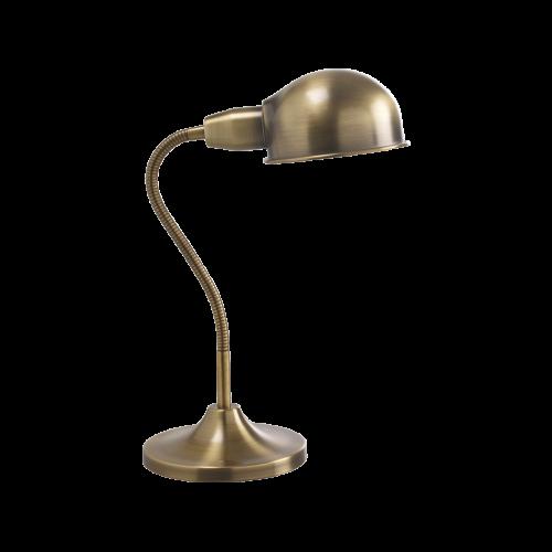 mdc_Pep-flexo-retro-vintage-bronce-electricidad-aranda-lamparas-almeria-