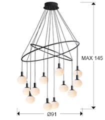 medidas-lampara-384162-schuller