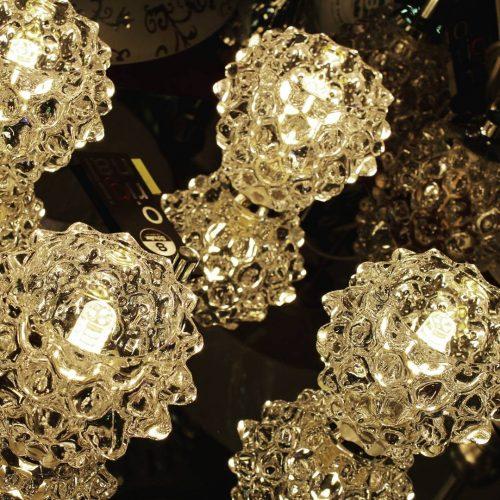 plafon-hestia-schuller-electricidad-aranda-lamparas-almeria-