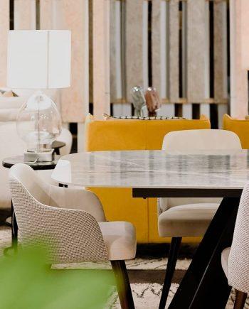 sobremesa-cristal-vp-interiorismo-electricidad-aranda-lamparas-almeria-