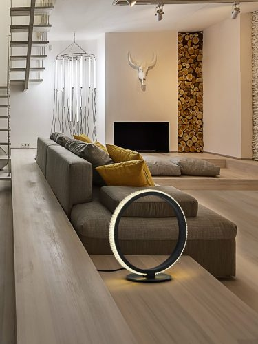 sobremesa-ring-717724-stil-modern-schuller