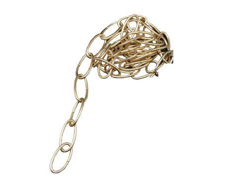 1300399-cadena-lampara-dorada-laton-