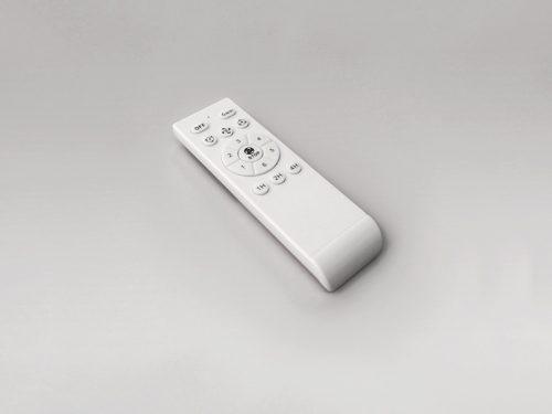 mando a distancia schuller