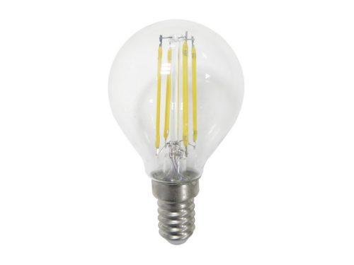 2602980-bombilla-esferica-e14-filamento-led-transparente