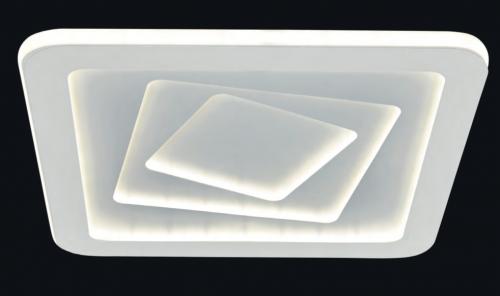 6010-il.lumino-plafon-led