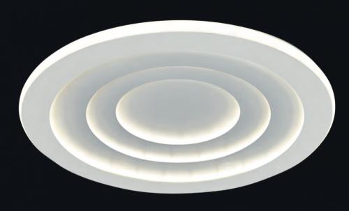 6012-il.lumino