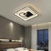 6019-plafon-led-negro-blanco-il.lumino