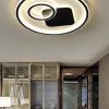 6020-il.lumino-plafon-led