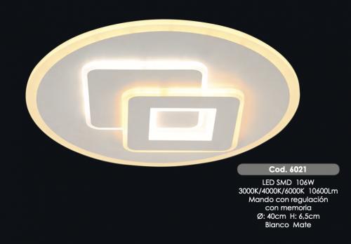 6021-il.lumino