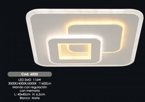 6022-il.lumino