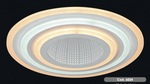 6024-il.lumino-plafon-led-3d