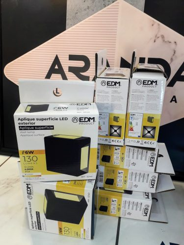 aplique-exterior-led-mini-electricidad-aranda-lamparas-almeria-edm