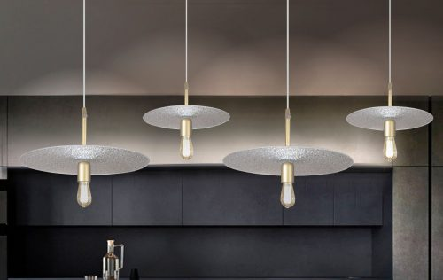 colgante-silvio-167-1b-1c-electricidad-aranda-lamparas-almeria-