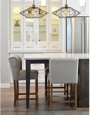 lamp-multiformas-acore-1l-e27-d50-dorada