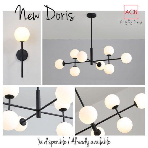 lampara-aplique-new-doris-acb-iluminacion-negra-comprar-