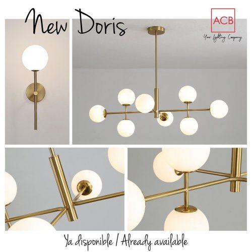 lampara-aplique-new-doris-acb-iluminacion-negra-comprar-tienda-online-
