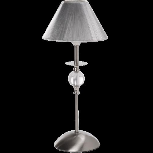 mdc_521583560-sobremesa-elegante-plata