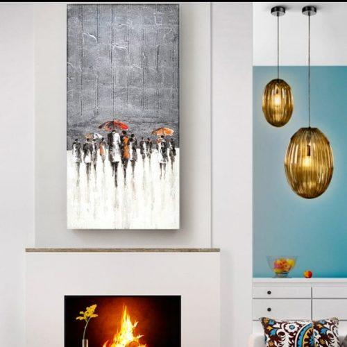llueve-ovila-schuller-electricidad-aranda-lamparas-almeria-compra-schuller