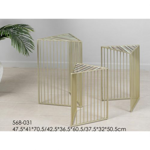 set-tres mesas-triangular-belda-568-031