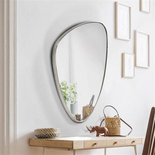127370-orio-espejo-schuller