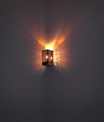 15229W1_s_aplique-usb-globo-lighting