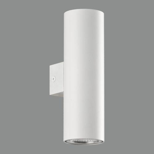 16-3764_BCO-aplique-zoom-blanco-cilindro