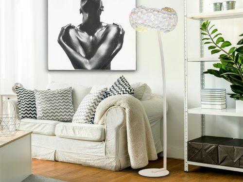 266630-ambiente-narisa-pie-salon-blanco-schuller-electricidad-aranda-lamparas-almeria