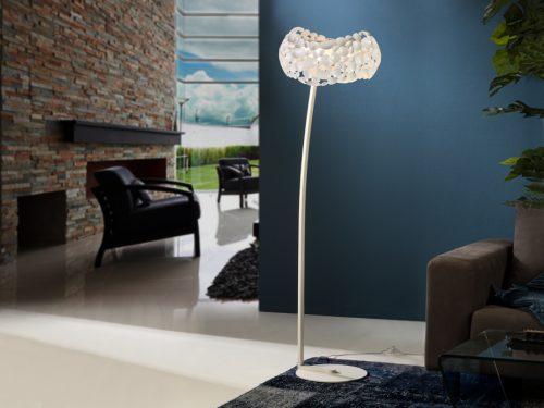 266630-pie-blanco-salon-electricidad-aranda-lamparas-almeria
