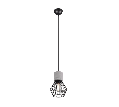 309200132-colgante-cemento-jamiro-trio-lighting