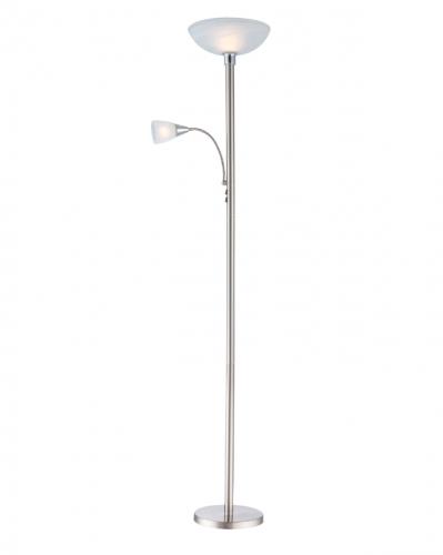 58931-lampara-de-pie-elegante-globo-lighting