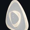6014-il.lumino-plafon-led