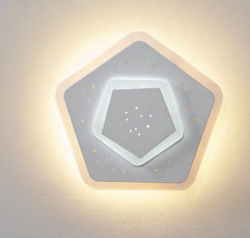 6015-il.lumino-plafon-led