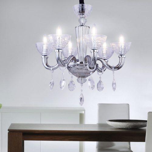 64131-6-chandelier-cristal-comprar-electricidad-aranda-lamparas-almeria-
