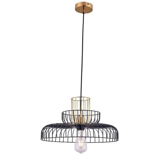 9620-colgante-geometrico-tegaluxe-electricidad-aranda-lamparas-almeria-
