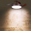 ventilador-cocoa-moka-jueric-comprar-electricidad-aranda-lamparas-almeria-