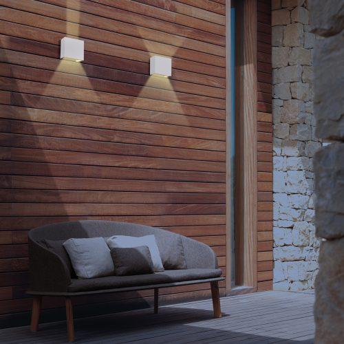 KENDO-A2032B-aplique-pared-ip54-acb-iluminacion