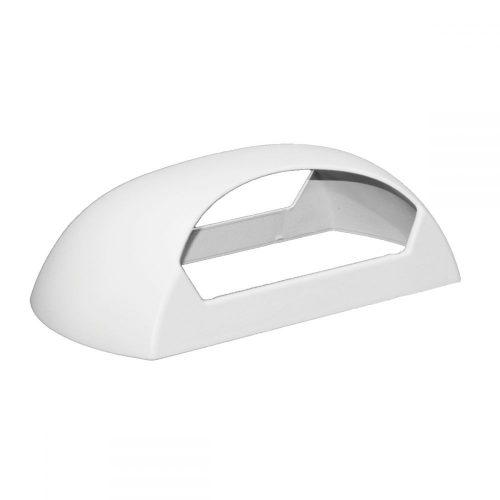 carcasa-dual-blanca-aplique-oval-custom