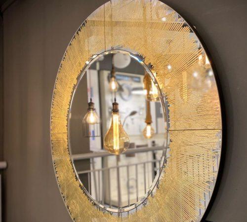 espejo-aurora=pan-de-oro-schuller-electricidad-aranda-lamparas-almeria-