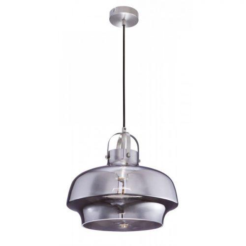 globo-ela-lampara-colgante-15312s