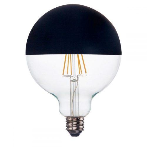 globo-led-espejo-negro-bombilla-g125