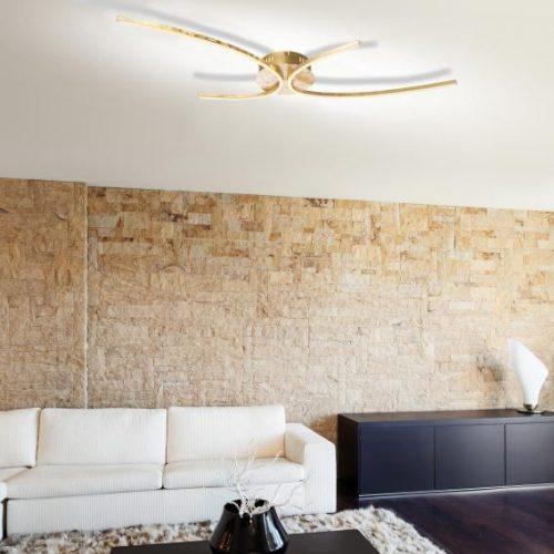 globo-lighting-nika-led-ceiling-light-w-95-h-75-d-46-cm-opaline-matt-gold–glol-67087_0