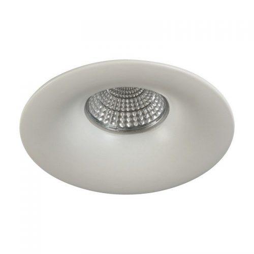 incolamp-522-empotrable-de-techo-redondo-blanco
