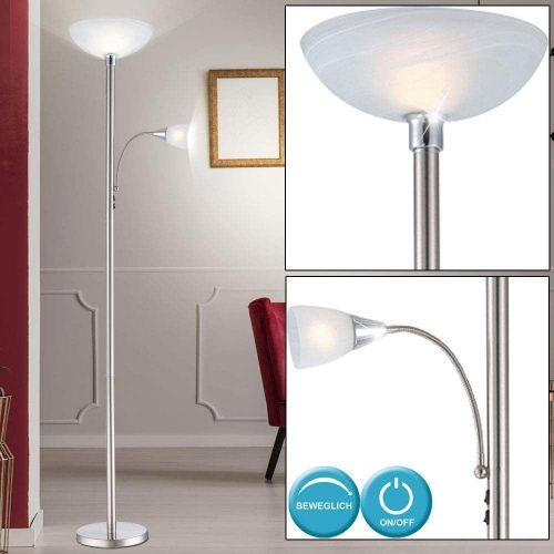 58931-lampara-de-pie-elegante-niquel-globo