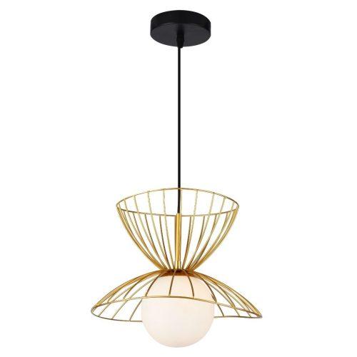 lampara-original-tendencia-trendy-oro-bola-blanca-tegaluxe