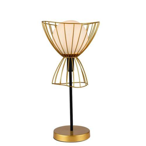 sobremesa-trendy-tegaluxe-dorada-negro-elegante-electricidad-aranda-lamparas-almeria-