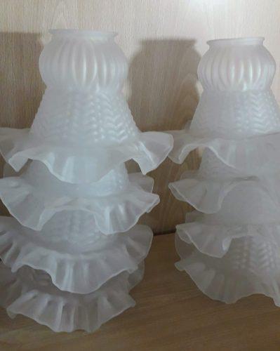 tulipa-greipa-volante-cristal-para-lampara