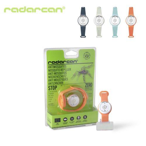 06039-pulsera-antimosquitos-personal-radarcan-pila1