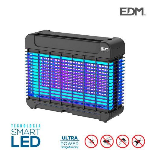 06524-matamosquitos-led-edm