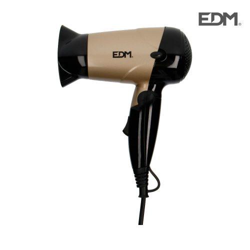 07634-secador-pelo-bitension-edm