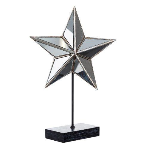 107341-estrella-ixia-electricidad-aranda-lamparas-almeria-
